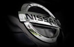 El gobierno español estudia la producción de baterías en la fábrica de Nissan para salvar puestos de trabajo