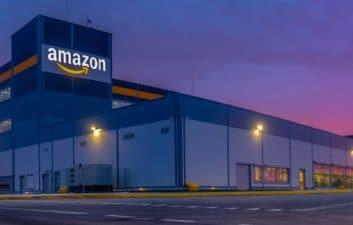 Amazon: las solicitudes gubernamentales de datos aumentan en un 800%