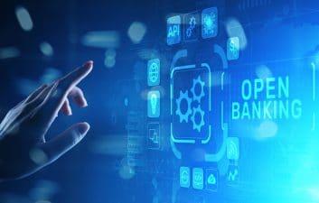 Banca abierta: la primera fase comienza esta segunda sin compartir datos