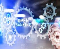 Pesquisa da Ipsos/TecBan aponta o que os brasileiros esperam do Open Banking
