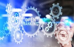 Pesquisa mostra o que brasileiros esperam do Open Banking; veja os resultados