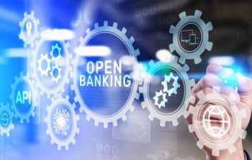 Open Banking: la primera fase comienza sin compartir datos
