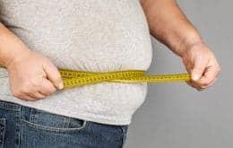 Dificuldade para emagrecer pode estar ligada com bactérias do intestino