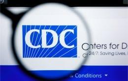 CDC atualiza recomendações de segurança para retorno às aulas nos EUA
