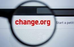 Você já assinou uma petição online? Entenda como funciona a Change.org