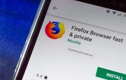 Firefox 85 para Android admite videos HD de Netflix y Prime Video