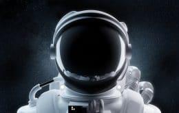 Agência Espacial Europeia vai recrutar astronautas para viagem à Lua