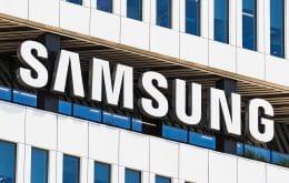 Herdeiro da Samsung não poderá trabalhar na empresa após prisão