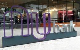 Nubank agora é compatível com Google Pay para pagamentos com o celular