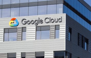 Google Cloud dona 350 dólares a proyectos de la Python Software Foundation