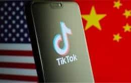 Venda do TikTok para Oracle e Walmart é arquivada pelo governo Joe Biden