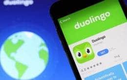 Com 'boom' das aulas online, Duolingo mira avaliação de US$ 3 bilhões em IPO