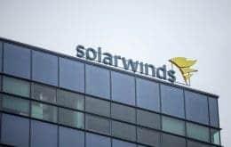SolarWinds: ex-CEO da empresa culpa estagiário por senha fraca