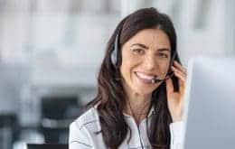 Zoom compra empresa de call center por nuvem por R$ 72 bi
