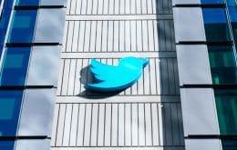 Twitter cria sistema de alertas e suspensões por desinformação sobre Covid-19