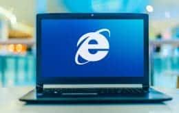 Microsoft marca data para encerrar suporte ao Office 365 e Teams no IE 11