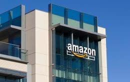 Amazon é multada em US$ 61,7 milhões por desviar gorjetas de motoristas