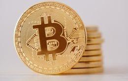 Miami anuncia que pode pagar parte dos salários de funcionários com Bitcoin