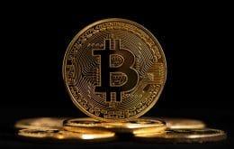 Bitcoin pode ser usado para pagar salários em Miami