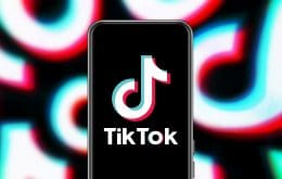 TikTok transmite live da primeira liga feminina de CS: GO do Brasil