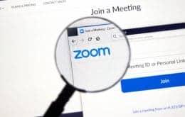 Zoom fue la aplicación con más ataques de malware en la segunda mitad de 2020
