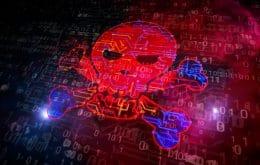 Malware 'FlyTrap' é nova ameaça no Android: saiba como evitá-lo