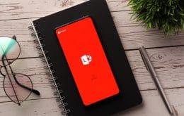 Microsoft Office Lens: como copiar textos com a câmera do celular no Android
