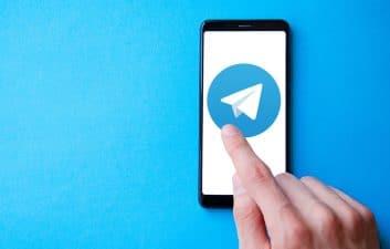 Telegram: veja como fazer o aplicativo ocupar menos espaço no celular
