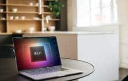 Adobe lança versões de programas para Mac M1