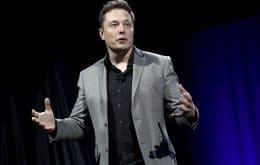"""""""Humilde residência"""": conheça a nova casa de Elon Musk, com 36m²"""