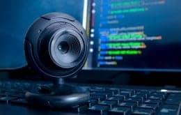 70% dos brasileiros temem ser espionados pela webcam, diz estudo