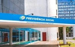 Prova de vida digital: INSS amplia recurso para 5,3 milhões de beneficiários