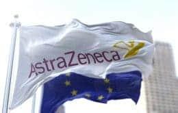Covid-19: AstraZeneca pode ter de fornecer menos vacinas à União Europeia