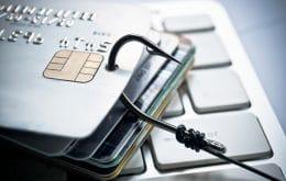 Novo golpe por SMS engana filtros anti-spam para roubar dados bancários