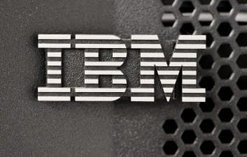 Zero carbon: IBM study aims to help reach the goal by 2030
