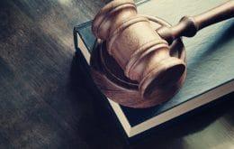 UE vê erros jurídicos em anulação de pagamento bilionário pela Apple