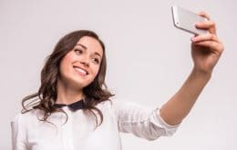 Já é possível fazer pagamentos usando selfies; veja como funciona