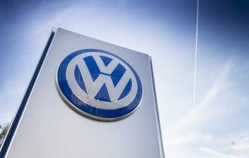 Volkswagen usará nuvem da Microsoft para desenvolver veículos autônomos