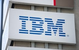Efeitos da pandemia: IBM reduz equipe de blockchain após não bater meta