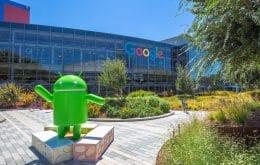 Google pagou mais US$ 6,7 milhões em recompensas para caçadores de bugs em 2020