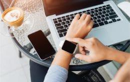 New iOS 15 beta fixes iPhone 13 unlock bug with Apple Watch