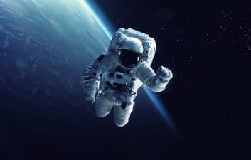 European Space Agency to recruit astronauts to travel to the Moon