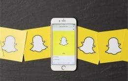 Dona do Snapchat compra startup e entra para o e-commerce de moda