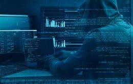 Experian ainda investiga se o Serasa foi a origem de megavazamento de dados