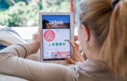 Airbnb: aprenda como ativar a autenticação em dois fatores no app