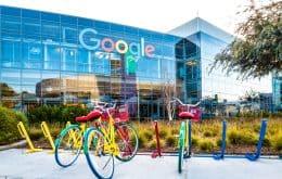 """""""Projeto Bernanke"""": Google teria usado programa secreto para manipular leilões de publicidade"""