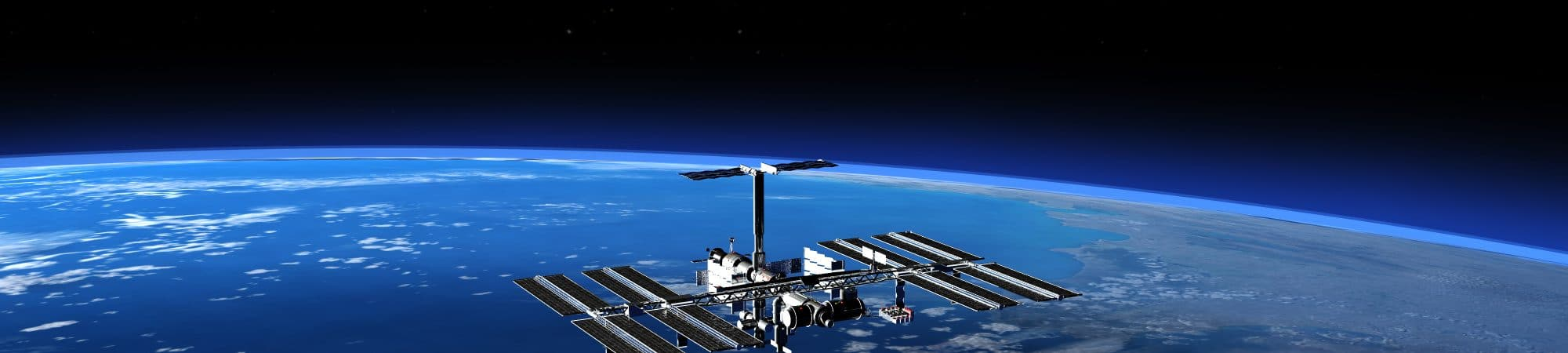 Rússia lança nave de carga Progress 77 para a Estação Espacial Internacional