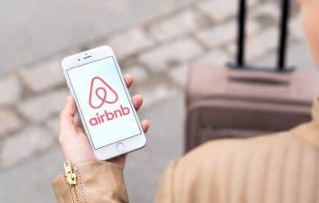 Airbnb: aprenda a habilitar la autenticación de dos factores en la aplicación