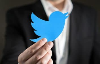 Sugerencia: aprenda a descargar videos de Twitter en PC y dispositivos móviles