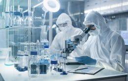 Estudo nos EUA tenta determinar como a Covid-19 afeta pacientes com câncer